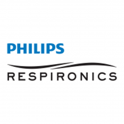 Picture for manufacturer Philips Respironics
