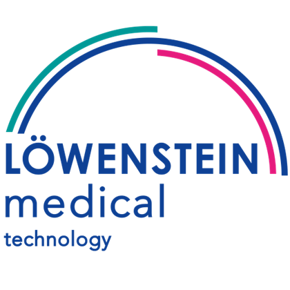 Picture for manufacturer Löwenstein Medical