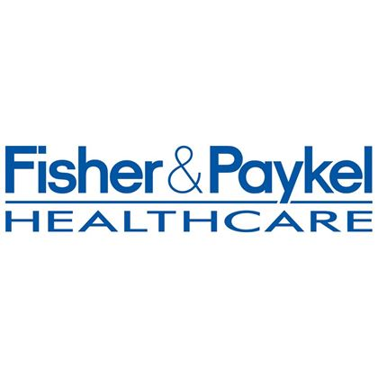Picture for manufacturer Fisher & Paykel