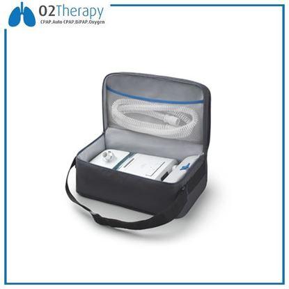 DreamStation CPAP Machine